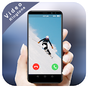 Video Ringtone for Incoming Call - Video Caller ID 1.3
