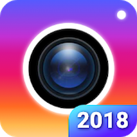 Apk Photo Editor Pro - Photo Collage Maker, Selfie Cam