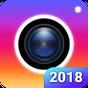 Photo Editor Pro - Photo Collage Maker, Selfie Cam 1.2 APK