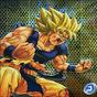 Super Guko Fighting 2: Street Hero Fighter Revenge 1.0 APK