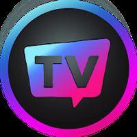 APK-иконка MORS TV