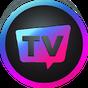 MORS TV 72 APK