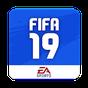 EA SPORTS™ FIFA 19 Companion 20.1.0.184724