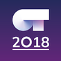 OT 2018 1.0.2
