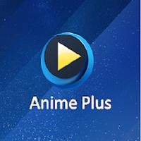 Ícone do apk Anime Plus