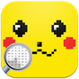 Pika Pixel Art - New Pokemon Coloring By Numbers 1.0 APK
