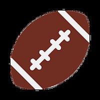 SportsPF NFL Live apk icon