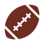 SportsPF NFL Live 1.2 APK