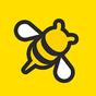 Bee Factory 1.8.4