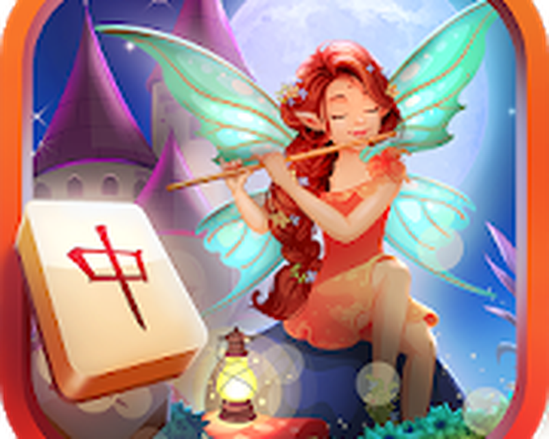 Mahjong Solitaire: Moonlight Magic Android - Free Download