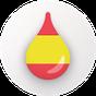 Drops: İspanyol (Kastilyan) dilini olarak öğren 29.2