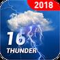 World weather widget&Forecast 13.1.3.4130