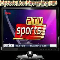 Icône apk Sport Live HD Streaming TV