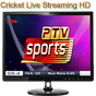 Sport Live HD Streaming TV 1.03 APK