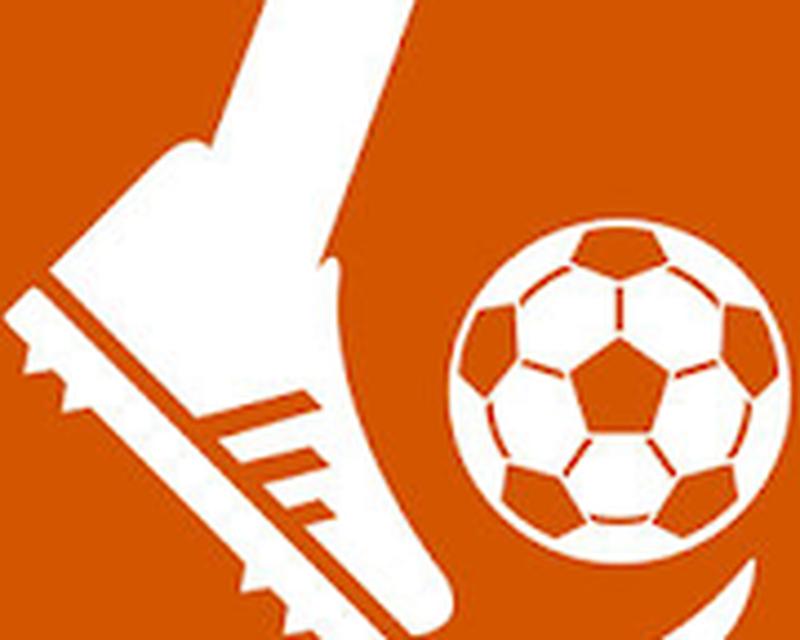 live football tv apk download