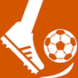 Football Live On TV 2.5 APK