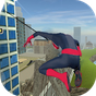 Real Spider Gangster City -Amazing Rope Vice Vegas 1.0.4.6.2 APK