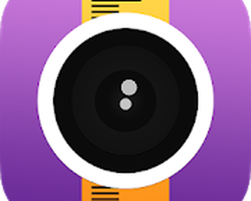 Measure Camera Pro Smart Vr Ruler Apk Free Download For Android