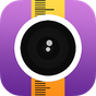 Measure Camera Pro - Smart VR Ruler 1.1.18 APK