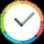 StayFree - Phone Usage Tracker & Overuse Reminder 2.7.0