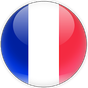 French Chat Room 1.0