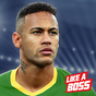 Match MVP Neymar JR - Football Superstar Career 1.1.10