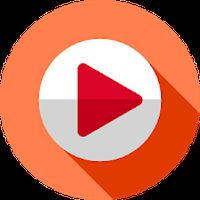 Start Mp3 Download apk icon
