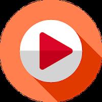 Start Mp3 Download apk icon