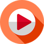 Start Mp3 Download 1.2 APK