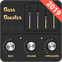 Equalizer Pro - Volume Booster & Bass Booster 1.0.10