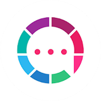Vani - Your Personal Voice Assistant Call Answer apk icon