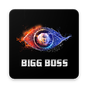 Bigg Boss 12 ( Updates ) Season 2018  APK