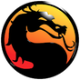 Mortal Kombat Soundboard 1.1 APK