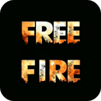 Biểu tượng apk Garena Free Fire AMOLED Live Wallpaper