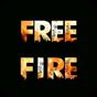 Garena Free Fire AMOLED Live Wallpaper 1.0 APK