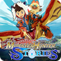 Monster Hunter Stories 1.0.0