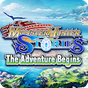 MHST The Adventure Begins 1.0.0