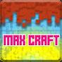 Max Craft : Story Mode 57.76.8 APK