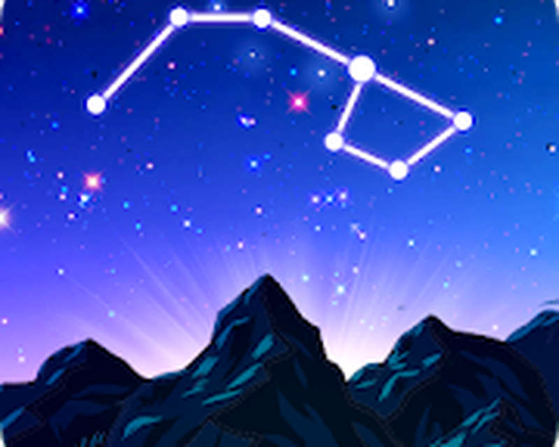 Download Star Map 3d Night Sky Map Constellation Finder 1 0 Free