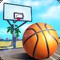 Tir de basketball 3D 1.4.1