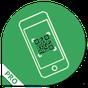 Clonapp Messenger 1.0 APK