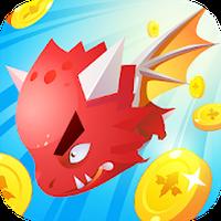 Icône apk Dragon Merger