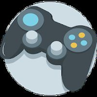Games Now: 101-in-1 apk icon