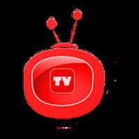 Deko Online TV apk icono