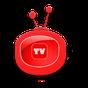 Deko Online TV 5.0 APK