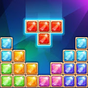 木ブロックパズル古典 ゲーム2019無料 〜暇つぶしに人気の面白いゲーム 1.3.0
