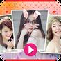 Làm Video Từ Ảnh Và Nhạc - Tao Video Tinh Yeu 1.0.6