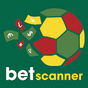 Bet Scanner - Football 1.0