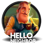Hello Neighbor 2 Hints  APK