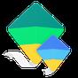 Google Family Link for children & teens flh.release.0.1.0.213377656